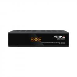 Amiko Mini HD 265