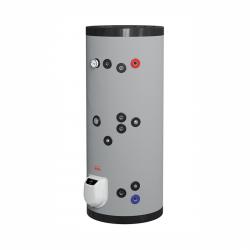 Ohrievač vody Elíz EURO 500 S2