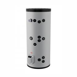 Ohrievač vody Elíz EURO 300 S2