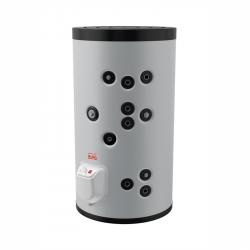 Ohrievač vody Elíz EURO 200 S2