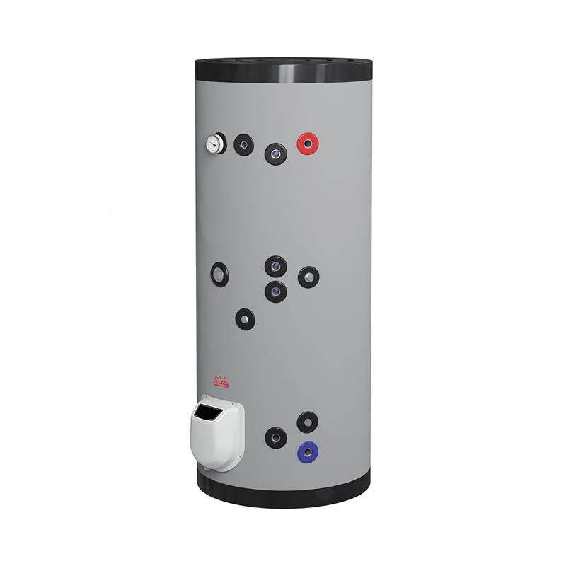 Ohrievač vody Elíz EURO 500 S2B
