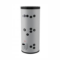 Ohrievač vody Elíz EURO 300 S2B