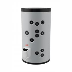 Ohrievač vody Elíz EURO 200 S2B