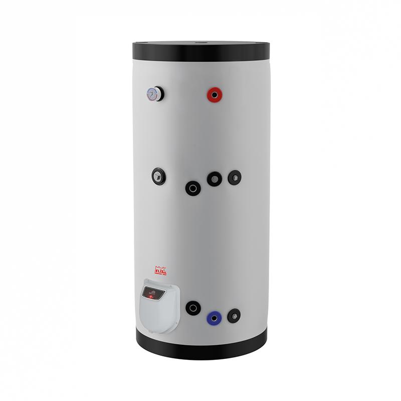 Ohrievač vody Elíz EURO 500 S1