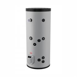 Ohrievač vody Elíz EURO 300 S1