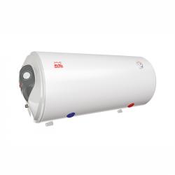 Ohrievač vody Elíz EURO 80 XT