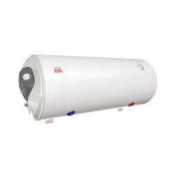 Ohrievač vody Elíz EURO 120 XT