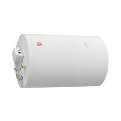Ohrievač vody Elíz EURO 150 XTL
