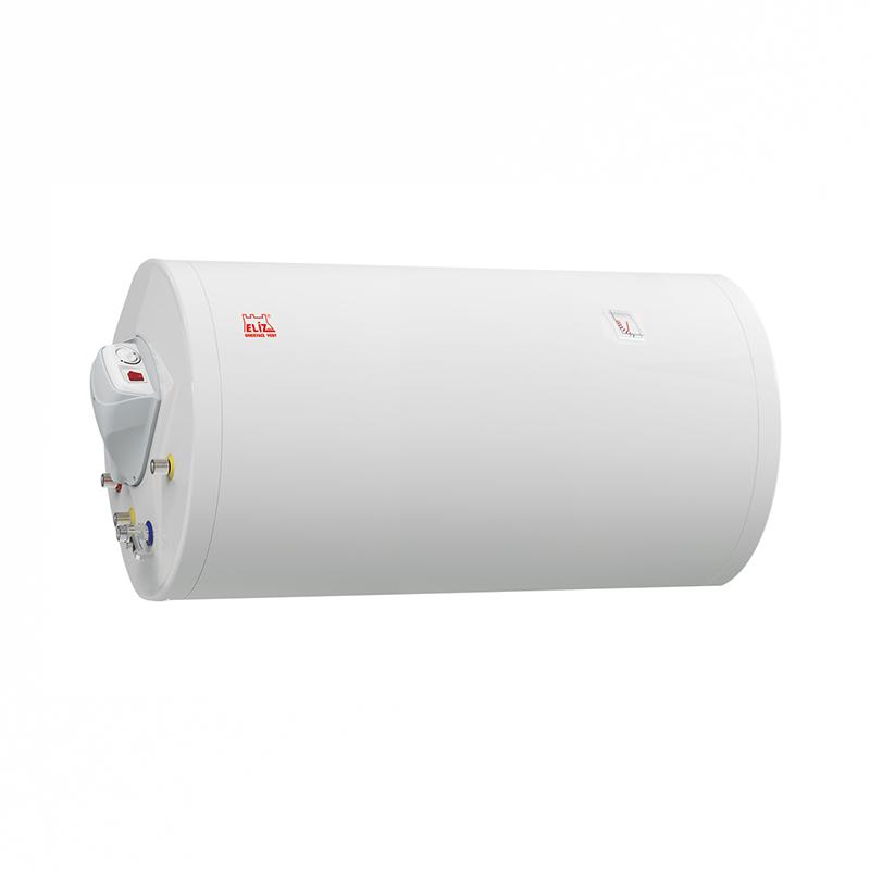 Ohrievač vody Elíz EURO 200 XTL