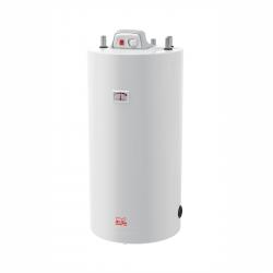 Ohrievač vody Elíz EURO 120 THV
