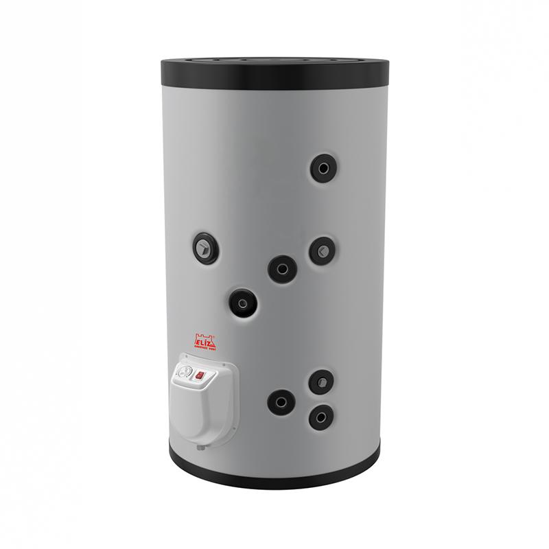 Ohrievač vody Elíz EURO 200 S1