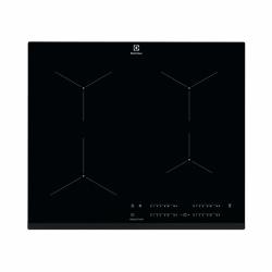 Indukčný varný panel Electrolux EIT61443B