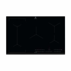 Indukčný varný panel Electrolux EIV835