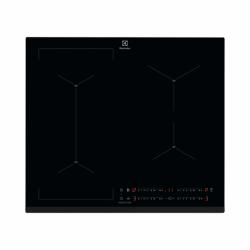 Indukčný varný panel Electrolux EIS62449