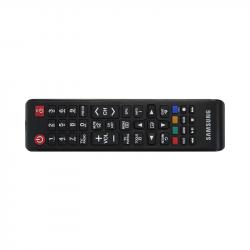 8bdd1062d K dispozícii sú viaceré funkcie: FastScan, EPG, jednotné ovládanie,  TimeShifting a PVR funkcia. Samsung EVO S twin tuner