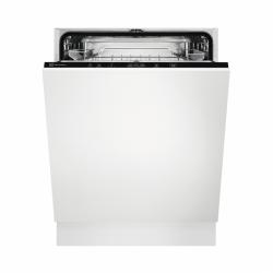 Vstavaná umývačka riadu Electrolux EEA27200L