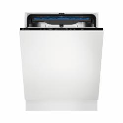 Vstavaná umývačka riadu Electrolux EEM48321L
