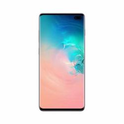 Mobilný telefón Samsung...