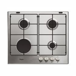 Plynový varný panel Whirlpool GMF 6410/IX