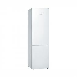 Chladnička Bosch KGE39VW4A