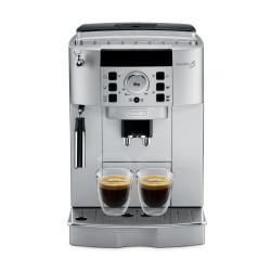Kávovar DELONGHI ECAM...
