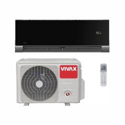 Klimatizácia Vivax ACP-18CH50AEVI BLACK