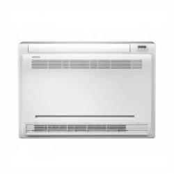 Vnútorná jednotka klimatizácie Vivax ACP-12CTIFM35AERI/I
