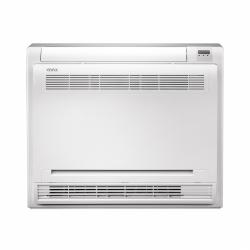 Vnútorná jednotka klimatizácie Vivax ACP-18CTIFM50AERI/I