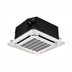 Vnútorná jednotka klimatizácie Vivax ACP-09CCIFM25AERI/I