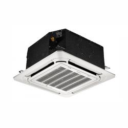 Vnútorná jednotka klimatizácie Vivax ACP-18CCIFM50AERI/I