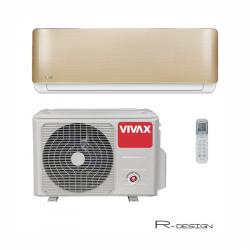 Klimatizácia Vivax ACP-12CH35AERI GOLD