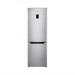 Chladnička Samsung RB30J3215SA