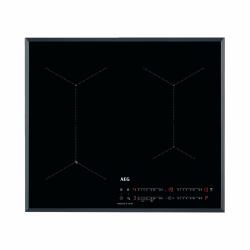 Indukčný varný panel AEG IAE64431FB