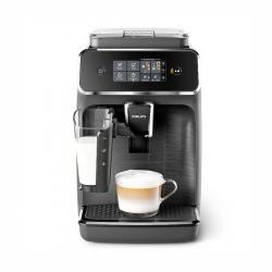 Kávovar Philips EP2235/40