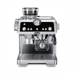 Kávovar DeLonghi LaSpecialista EC9335M
