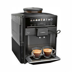 Kávovar Siemens TE651319RW