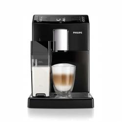 Kávovar Philips EP3550/00