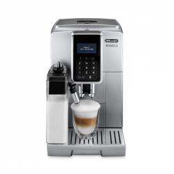 Kávovar DELONGHI DINAMICA ECAM 350.75 SB