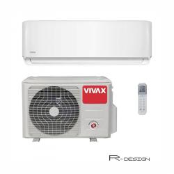 Klimatizácia Vivax ACP-18CH50AERI
