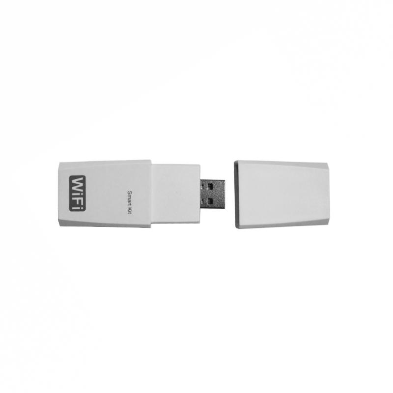 Wifi modul Vivax AEVI - AERI