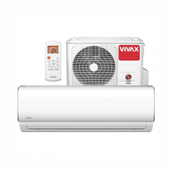 Klimatizácia Vivax ACP-24CH70AEMI