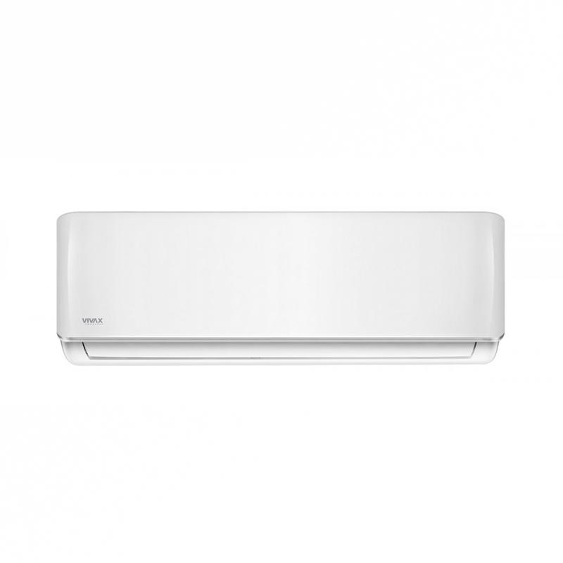 Vnútorná jednotka klimatizácie Vivax ACP-09CH25AERI/ I