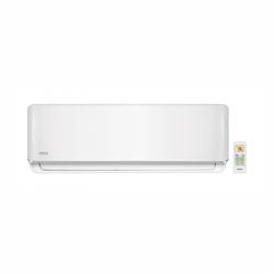 Vnútorná jednotka klimatizácie Vivax ACP-18CIFM50AERI/ I