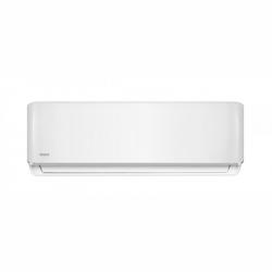 Vnútorná jednotka klimatizácie Vivax ACP-12CH35AERI/ I