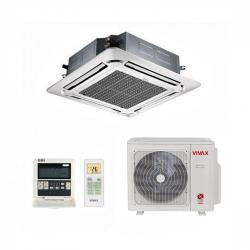 Klimatizácia Vivax ACP-36CC105AERI