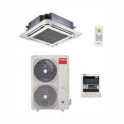 Klimatizácia Vivax ACP-55CC160AERI