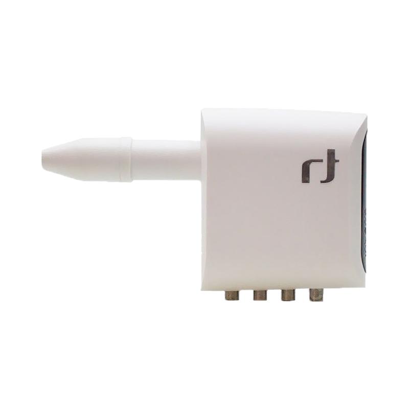 LNB Quad konvertor Inverto MultiConnect