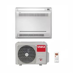 Klimatizácia Vivax ACP-18CT50AERI