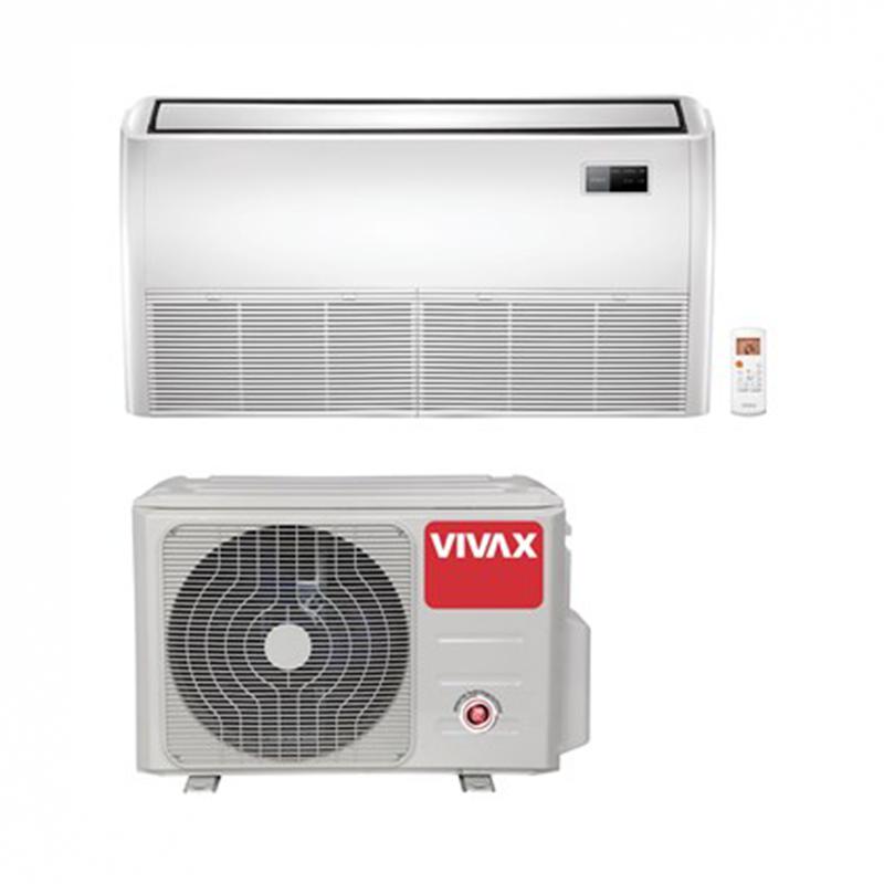 Klimatizácia Vivax ACP-18CF50AERI