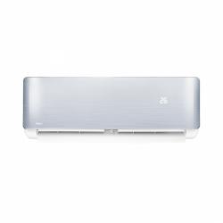 Vnútorná jednotka klimatizácie Vivax ACP-09CH25AERI/ I / SILVER